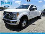 2019 F-350 Crew Cab DRW 4x4,  Pickup #K4194 - photo 1