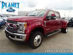 2019 F-450 Crew Cab DRW 4x4,  Pickup #K4393 - photo 1