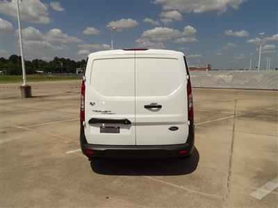 2020 Ford Transit Connect FWD, Empty Cargo Van #SDT0030 - photo 13