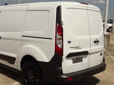 2020 Ford Transit Connect FWD, Empty Cargo Van #SDT0030 - photo 14