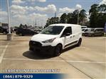 2020 Ford Transit Connect FWD, Empty Cargo Van #SDT0030 - photo 1