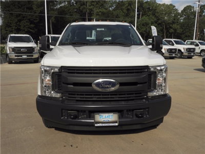 2017 F-350 Super Cab, Pickup #SDT7286 - photo 3