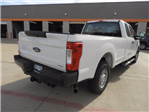 2017 F-350 Super Cab, Pickup #SDT7286 - photo 2