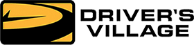 Burdick Drivers Village Dealer Group logo