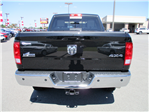2017 Ram 2500 Crew Cab 4x4, Pickup #14481 - photo 1