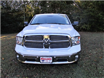 2018 Ram 1500 Crew Cab 4x4, Pickup #14637 - photo 3