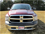 2018 Ram 1500 Quad Cab 4x4, Pickup #14654 - photo 3
