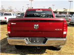 2018 Ram 1500 Quad Cab 4x4, Pickup #14654 - photo 2