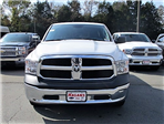 2018 Ram 1500 Quad Cab 4x4, Pickup #14658 - photo 3