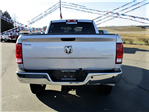 2018 Ram 2500 Crew Cab 4x4, Pickup #14711 - photo 4