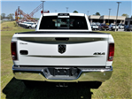 2018 Ram 2500 Crew Cab 4x4, Pickup #14762 - photo 1