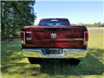 2018 Ram 2500 Crew Cab 4x4, Pickup #14778 - photo 1