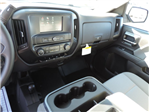 2016 Sierra 2500 Regular Cab 4x4, Pickup #86041 - photo 14