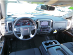 2018 Sierra 1500 Crew Cab 4x4, Pickup #88016 - photo 10