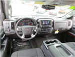 2018 Sierra 2500 Crew Cab 4x4, Pickup #88019 - photo 10