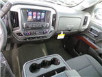 2018 Sierra 1500 Extended Cab 4x4, Pickup #88030 - photo 16