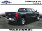 2018 Sierra 2500 Crew Cab 4x4, Pickup #88048 - photo 4
