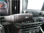 2018 Sierra 2500 Crew Cab 4x4, Pickup #88048 - photo 22