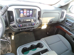 2018 Sierra 1500 Extended Cab 4x4,  Pickup #88074 - photo 16