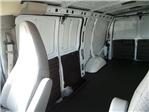 2018 Savana 2500,  Empty Cargo Van #88075 - photo 22