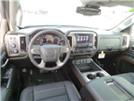 2018 Sierra 2500 Crew Cab 4x4, Pickup #88081 - photo 10