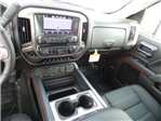 2018 Sierra 2500 Crew Cab 4x4, Pickup #88081 - photo 18