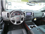 2018 Sierra 2500 Extended Cab 4x4, Pickup #88091 - photo 9