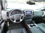 2018 Sierra 2500 Crew Cab 4x4, Pickup #88122 - photo 10