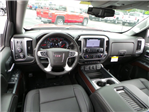 2018 Sierra 1500 Crew Cab 4x4,  Pickup #88144 - photo 11
