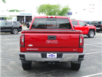 2018 Sierra 1500 Crew Cab 4x4,  Pickup #88144 - photo 6