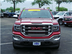 2018 Sierra 1500 Crew Cab 4x4,  Pickup #88144 - photo 7