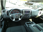 2018 Sierra 1500 Extended Cab 4x4,  Pickup #88149 - photo 10