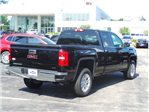 2018 Sierra 1500 Extended Cab 4x4,  Pickup #88149 - photo 2