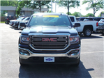 2018 Sierra 1500 Extended Cab 4x4,  Pickup #88149 - photo 6