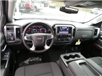2018 Sierra 1500 Extended Cab 4x4,  Pickup #88157 - photo 10