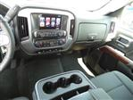 2018 Sierra 1500 Extended Cab 4x4,  Pickup #88160 - photo 16