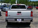 2018 Sierra 1500 Extended Cab 4x4,  Pickup #88160 - photo 5