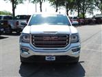 2018 Sierra 1500 Extended Cab 4x4,  Pickup #88160 - photo 6