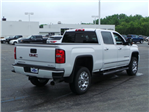 2018 Sierra 2500 Crew Cab 4x4,  Pickup #88165 - photo 1