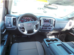 2018 Sierra 1500 Extended Cab 4x4,  Pickup #88166 - photo 10