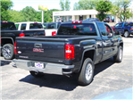 2018 Sierra 1500 Extended Cab 4x4,  Pickup #88166 - photo 2