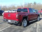2018 Sierra 1500 Crew Cab 4x4,  Pickup #88195 - photo 1