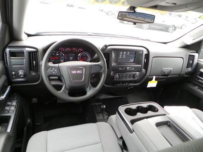 2019 Sierra 1500 Extended Cab 4x4,  Pickup #89046 - photo 11