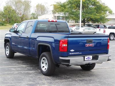 2019 Sierra 1500 Extended Cab 4x4,  Pickup #89046 - photo 4