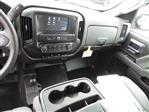 2019 Sierra 1500 Extended Cab 4x4,  Pickup #89046 - photo 17