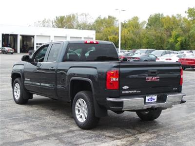 2019 Sierra 1500 Extended Cab 4x4,  Pickup #89047 - photo 2
