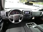 2019 Sierra 1500 Extended Cab 4x4,  Pickup #89047 - photo 10