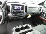 2019 Sierra 1500 Extended Cab 4x4,  Pickup #89047 - photo 17