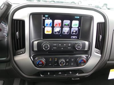 2019 Sierra 1500 Extended Cab 4x4,  Pickup #89048 - photo 18