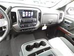 2019 Sierra 1500 Extended Cab 4x4,  Pickup #89048 - photo 17